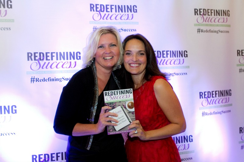 RedefiningSuccessRetreat#11
